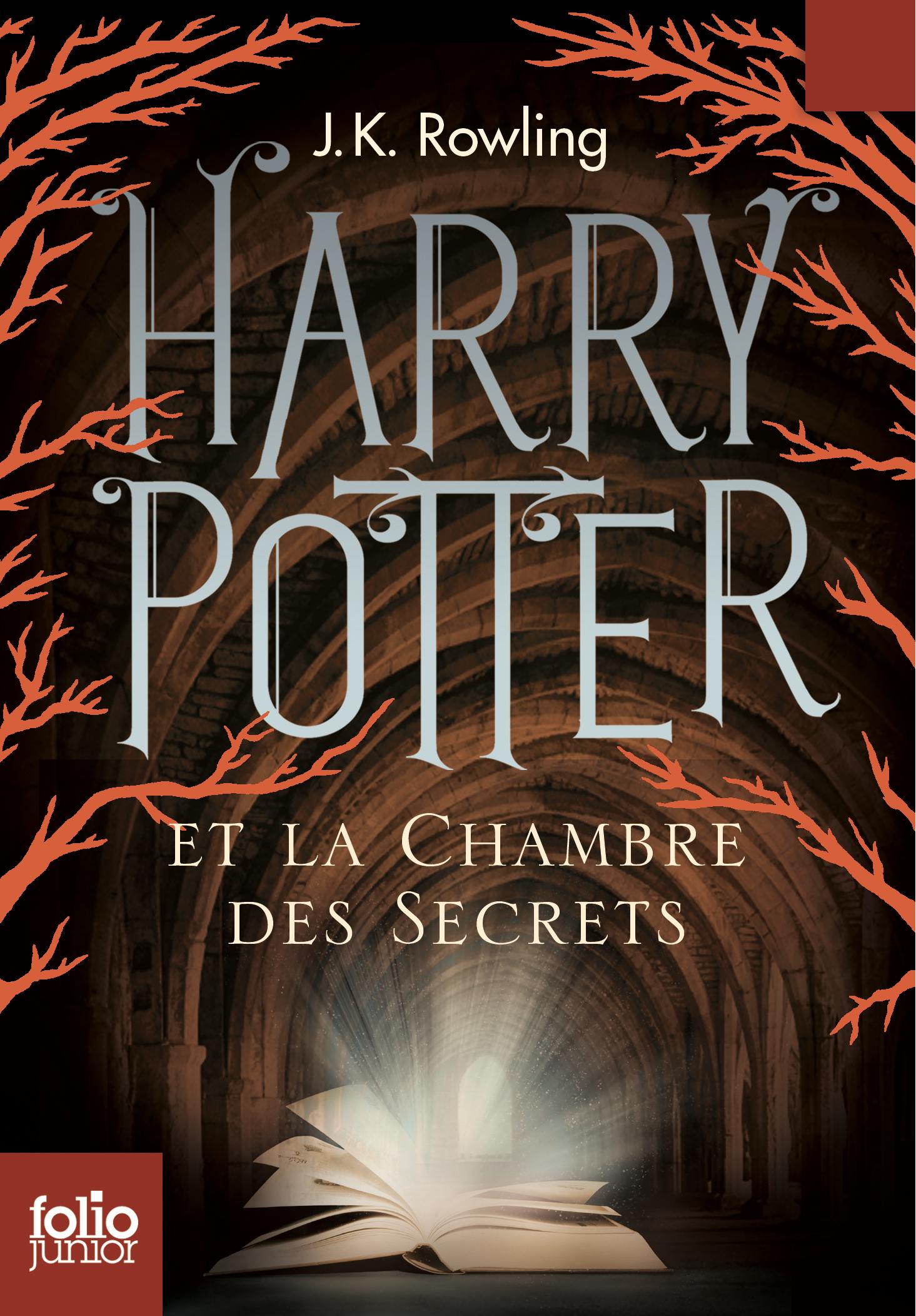 French redesigned Folio Junior cover (2011)