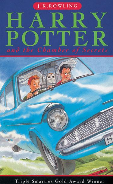 UK Children's (1998)