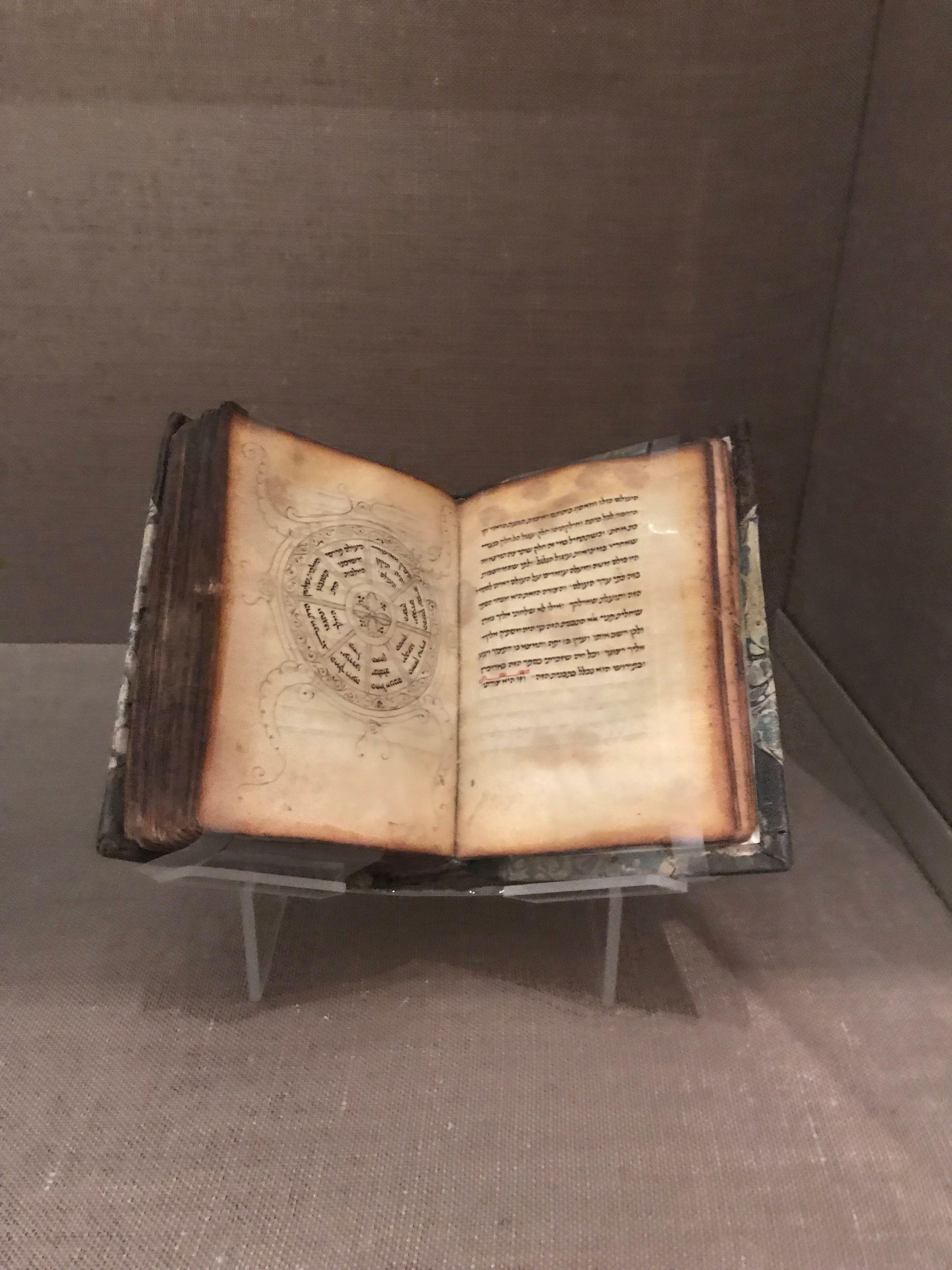 """My """"Sociopath's Diary"""""""