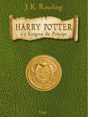 Brazilian Portuguese Collector's Edition (2012)