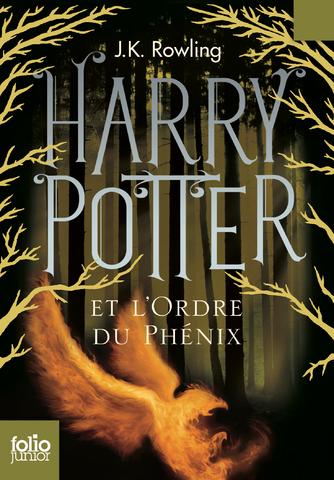 French 3rd Folio Junior Edition (2011)