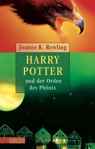 German Adult Edition