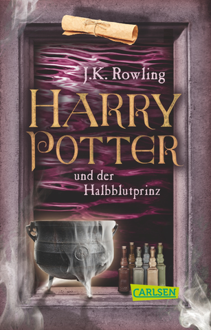 German Anniversary Pocket Edition (2013)