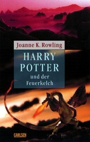 German Adult Edition
