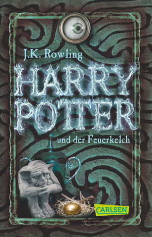 German Anniversary Pocket Edition (2013)