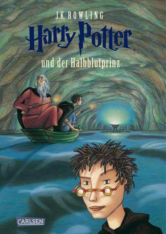 German Children's Edition cover