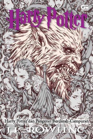 Indonesian cover (2017)