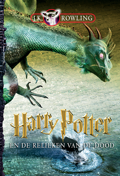 Dutch cover