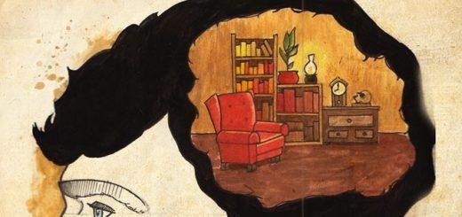 mind palace Archives   MuggleNet