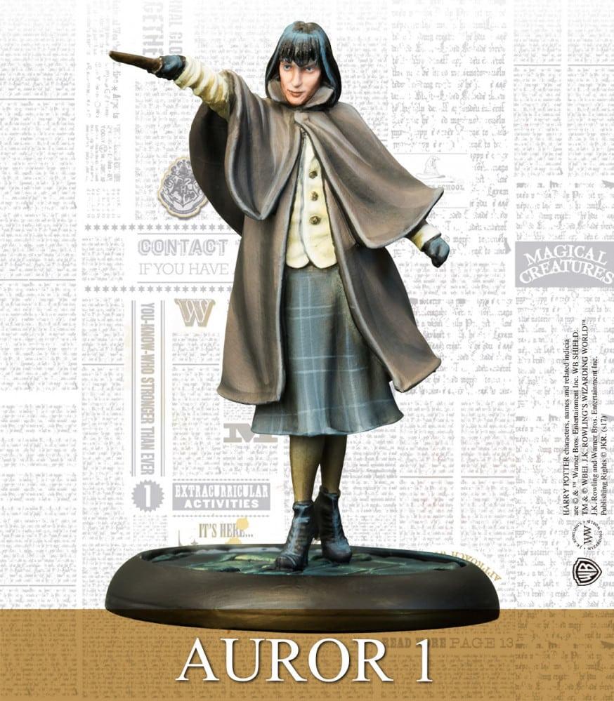 Auror 1