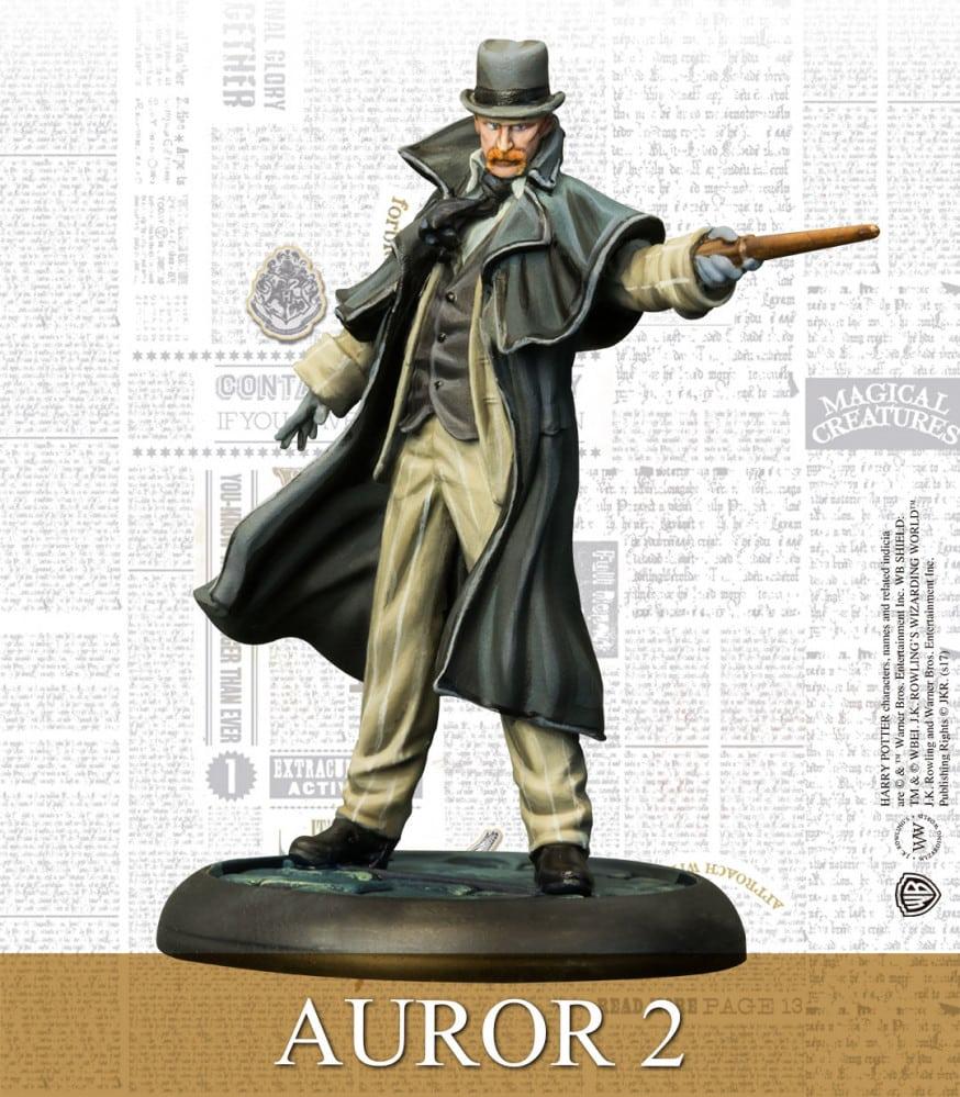 Auror 2