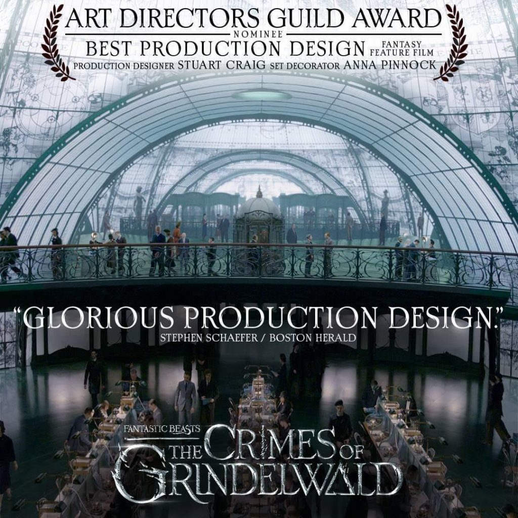 Zoe Kravitz Spider Verse: Awards Roundup: Cuarón Still Winning As More Award
