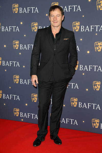 Jason Isaacs at the BAFTA Film Gala