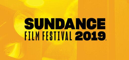 Sundance Film Festival 2019 Logo