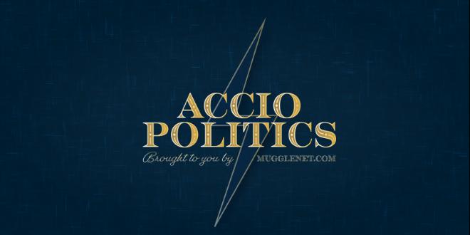 accio politics logo