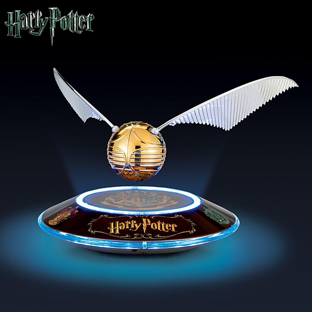 Harry Potter GOLDEN SNITCH™
