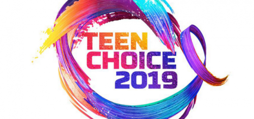 The Teen Choice Award votes are in!