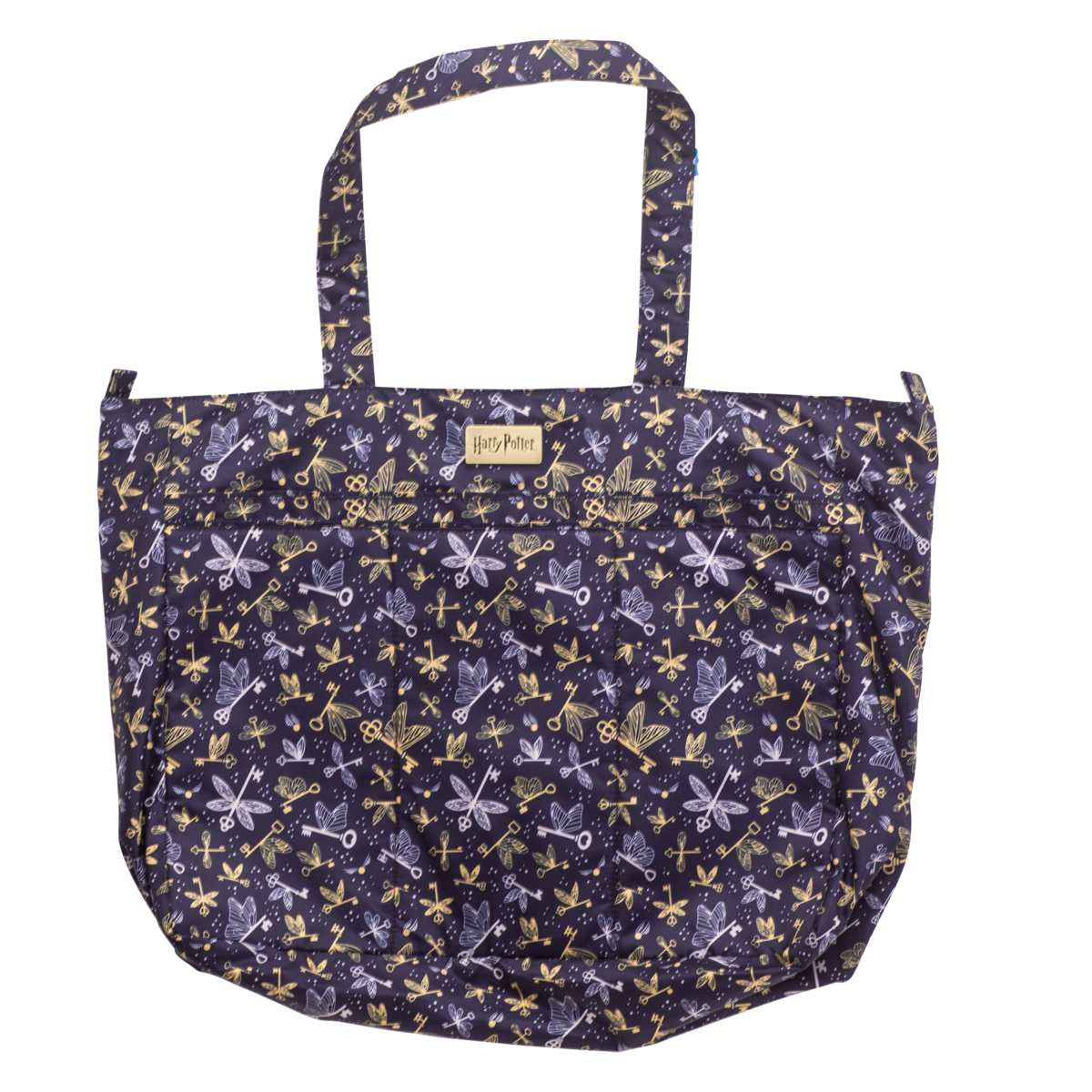 Jujube Super Be – This ultralight tote features two pockets and ample storage space to hold everything from dragon eggs to groceries.