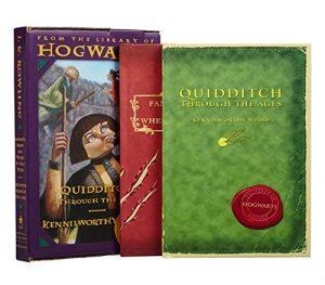 Hogwarts-Library-Box-Set-2001