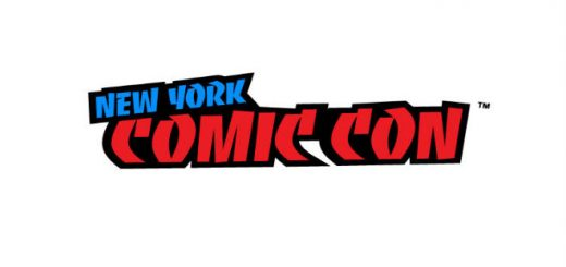 New York Comic Con is Coming October 2019