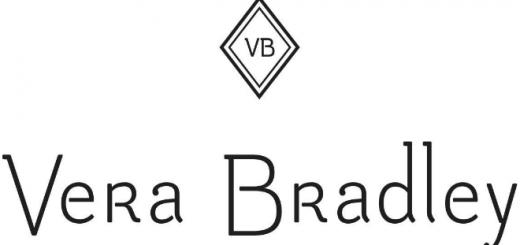 Vera Bradley Announces Exclusive Vera Bradley+Harry Potter Collection