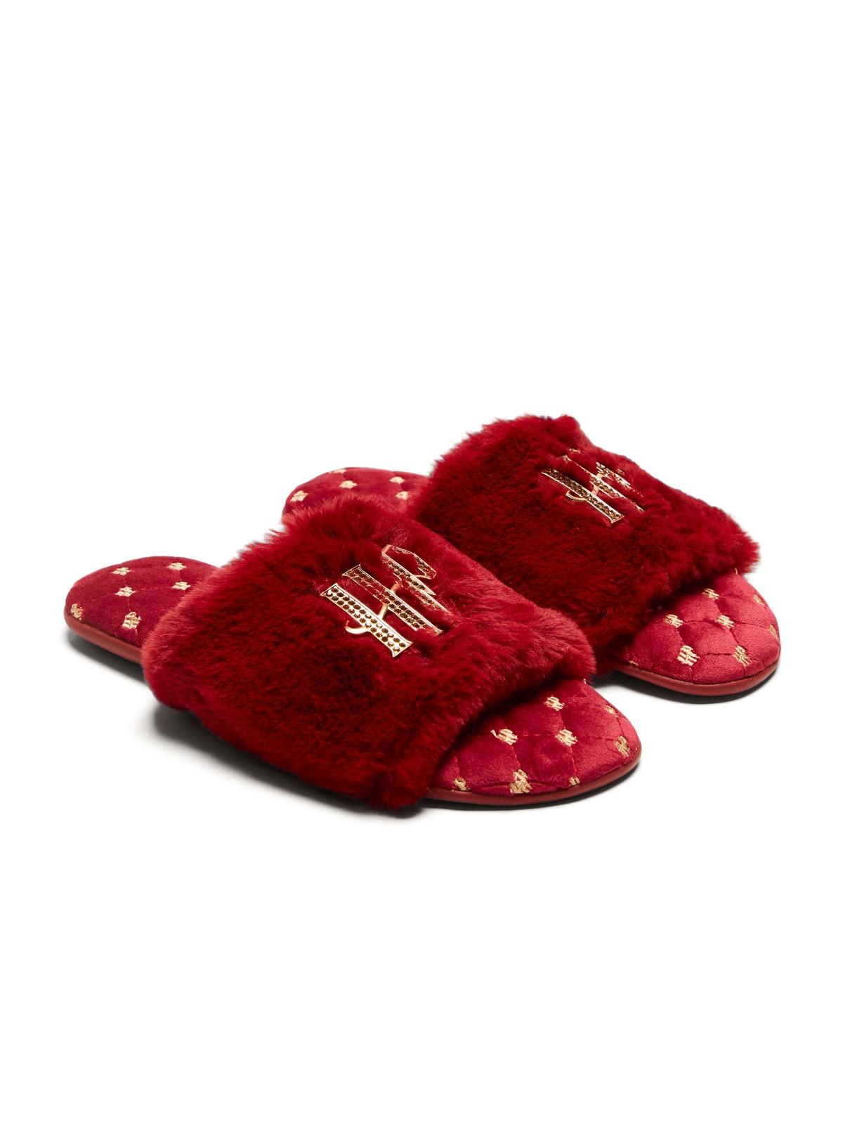 Peter Alexander slippers