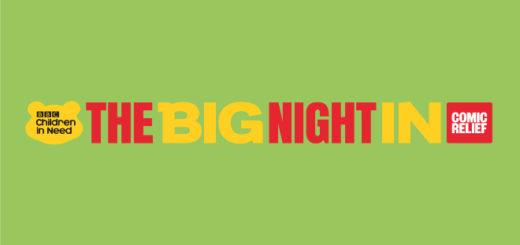 BBC-big-night-in-logo-on-green-background