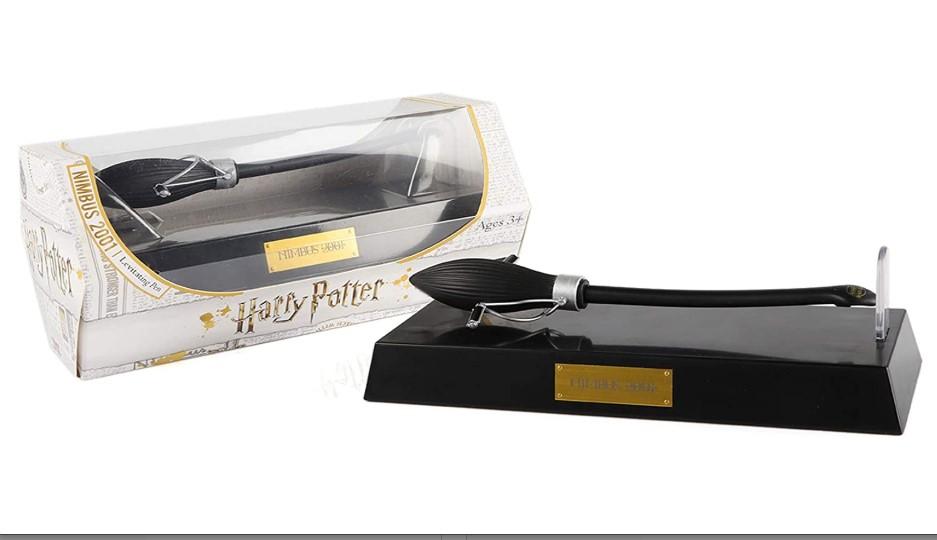 Ginny pen