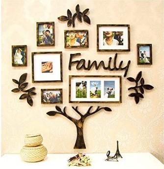 Hermione family tree