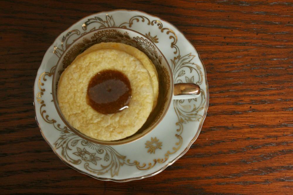 Rum-Butterbeer-Cookies-3