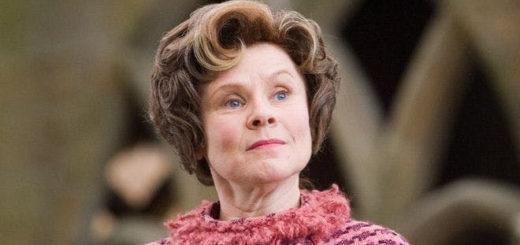 imelda-staunton-delores-umbridge-hogwarts
