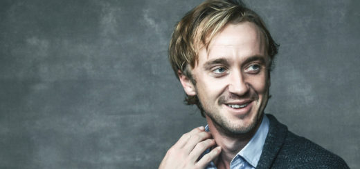 tom-felton-joins-cameo