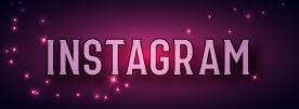 Instagram Team