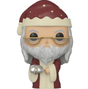 Dumbledore Pop! Vinyl