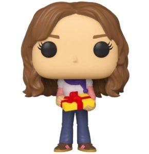 Hermione Pop!