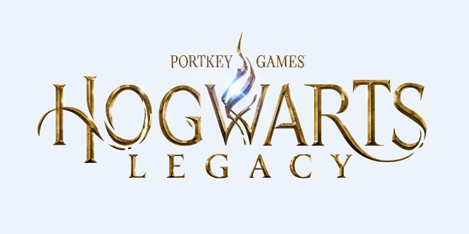"""A Legend Two Years in the Making: Warner Bros. Games Announces """"Hogwarts Legacy"""" RPG 