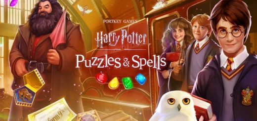 Puzzles And Spells Launch Feature Photo