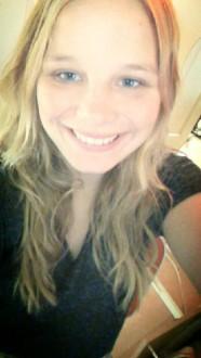 Photo of Ylene