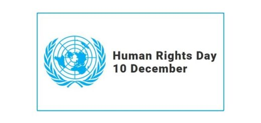 humans rights day image