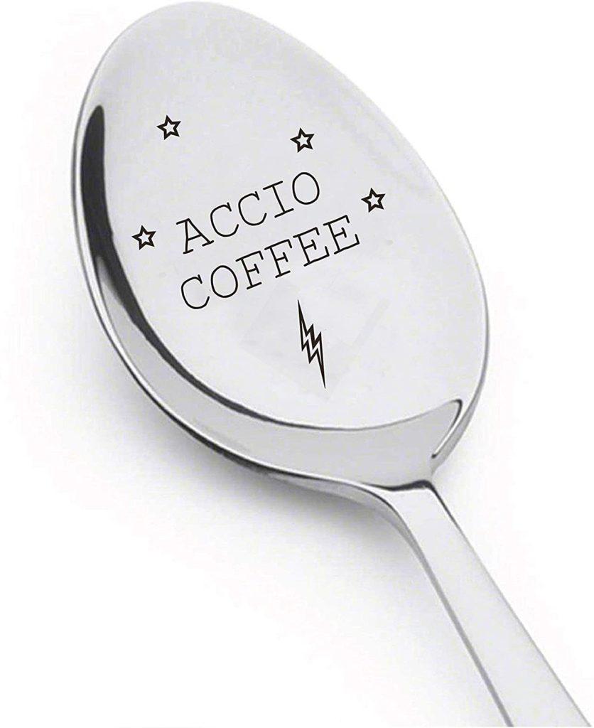 Accio Coffee spoon