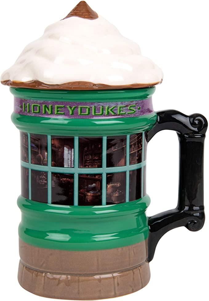 Honeydukes mug