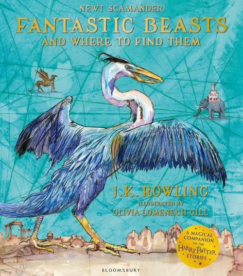 UK illustrated paperback