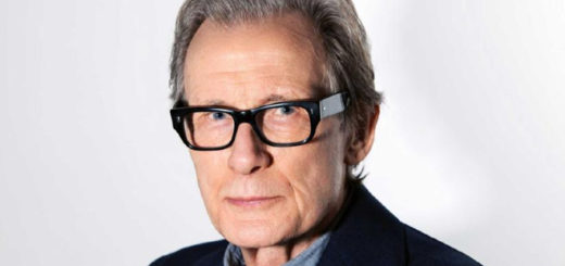 "Billy Nighy will be narrating the new series of ""Meerkat Manor: Rise of the Dynasty"""