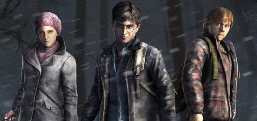 "How well have the ""Harry Potter"" video games done since the start of the series? The numbers tell all."