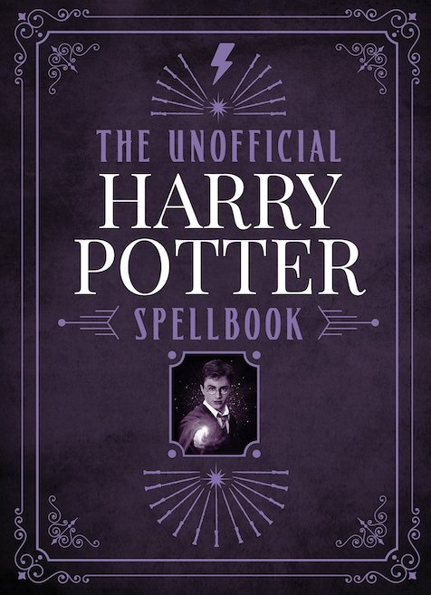Harry_Potter_Spellbook_Digest_Cover_2048x2048