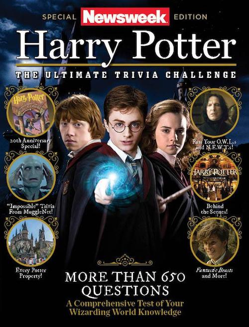 Harry_Potter_Trivia_Cover_2048x2048