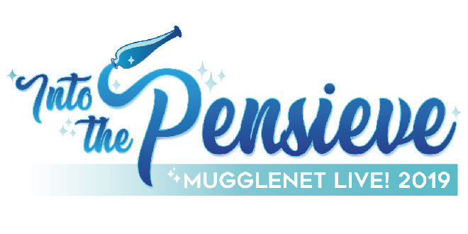 MNL 2019 banner