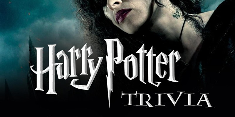 You better binge watch the entire series to prepare for this trivia session.