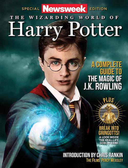 Newsweek_The_Wizarding_World_of_Harry_Potter_2048x2048