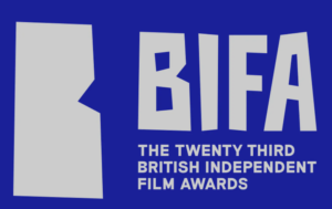 Winners were announced during the 2020 BIFA show.